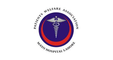 Civil Hospital Logo